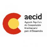 aecid-logo