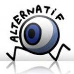 alternatif-logo