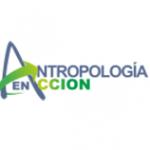 antropologia-en-accion-logo