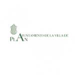 ayuntamiento-villa-del-plan-logo
