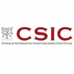 csic-logo