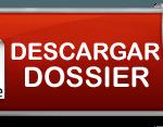 descarga-dossier-antropodocs-v02