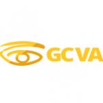 gcva-logo