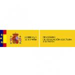 gobierno-de-españa