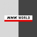 nhk-world-logo