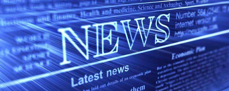 noticias-el-antro-antropodocs-&-films