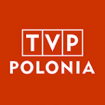 tv-polonia-logotipo