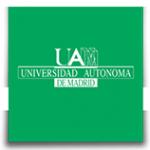 uam-logo