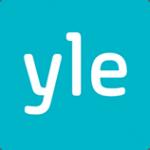 yle-logo