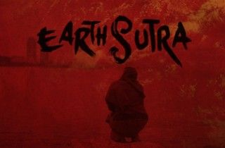 Earth-sutra-documental