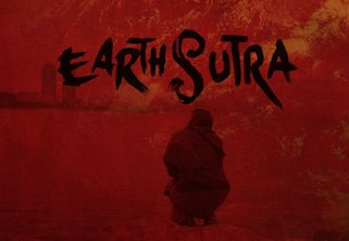 Earth-sutra-documental