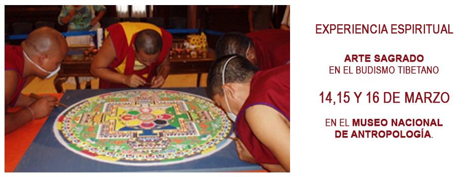 arte-sagrado-tibetano-en-el-museo-nacional-de-antropologia-antropodocs