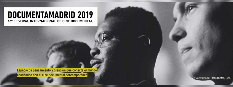 documentamadrid-2019-antropodocs-and-films