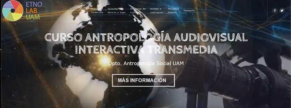 curso-de-antropologia-audiovisual-interactiva-transmedia