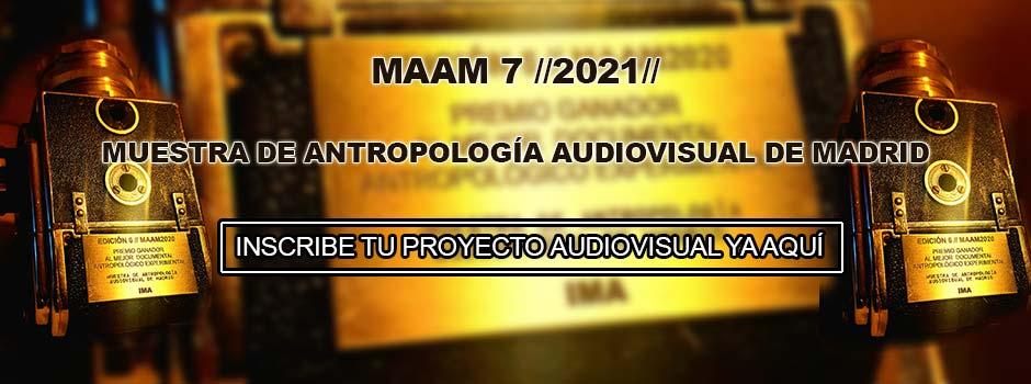 antropologia-audiovisual-maam-2021