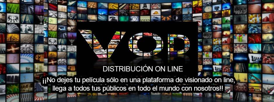 distribucion-on-line-Adocs